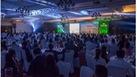 1.000 khách tham dự lễ ra mắt dự án T&T Long Hậu