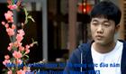 Video clip 'sao' U23 VN ăn chơi gì dịp Tết, chia sẻ nhiều ngày 20-2