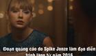 Clip MV được xem nhiều nhất tuần bị tố đạo nhái, lan truyền mạnh