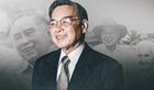 Nguyên Thủ tướng Phan Văn Khải trong mắt chuyên gia, trí thức