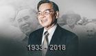 Những dấu ấn kỹ trị của cố Thủ tướng Phan Văn Khải