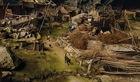 Khám phá ngôi làng trong hang động nghèo nhất Trung Quốc