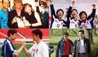 Ai còn nhớ Đội bóng Thiếu Lâm, World Cup người lang thang?