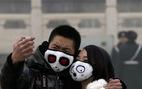 8 thành phố đẹp nhưng chất lượng không khí tệ