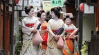 5 việc 'không thể bỏ lỡ' khi đi chơi Kyoto