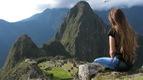 Những bí ẩn của Machu Picchu