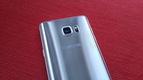 Trải nghiệm thực tế camera Galaxy Note 5
