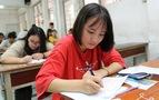Đại học rục rịch thay đổi phương thức tuyển sinh 2019