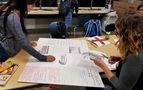 5 sai lầm khiến sinh viên học mãi không khá
