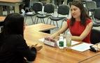 Những lỗi thường gặp khi phỏng vấn vào đại học nước ngoài