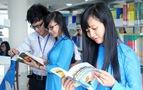 Sinh viên ngân hàng được học cùng lúc 2 chương trình đào tạo