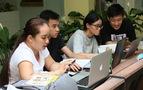 ĐH Kinh tế TP.HCM thêm tiêu chí mới trong tuyển sinh 2019