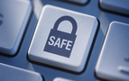 Google mách 5 thủ thuật lên mạng an toàn ngày Tết
