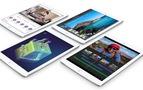 Apple chuẩn bị tung ra 2 mẫu iPad mới?