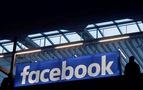 Mất 10 tỉ USD, ông chủ Facebook  'tụt hạng' trong danh sách Forbes