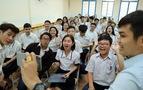 Môn ngữ văn ôn thi thế nào để điểm cao?