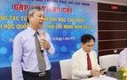 ĐH Quốc gia TP.HCM tổ chức thi đánh giá năng lực ngày 7-7