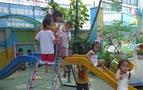 Quận Tân Bình công bố kế hoạch tuyển sinh vào các trường 'hot'