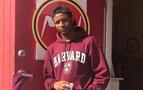Cậu học trò ở mái ấm tình thương thành sinh viên ĐH Harvard