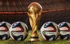 World Cup, tuyển sinh lớp 10... được tìm nhiều nhất