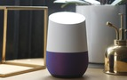 Trợ lý ảo Google không cần gọi 'hey' hay 'ok' nữa