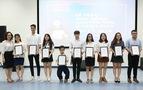Đại học Hoa Sen dành 20 tỉ đồng cho Học bổng tuyển sinh 2019
