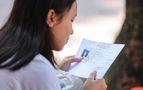 Học sinh Hà Nội được đổi nguyện vọng lớp 10 trong 2 ngày