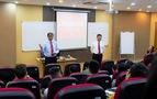 Tháng 5-2019 ĐH Kinh tế TP.HCM tổ chức thi kiểm tra năng lực