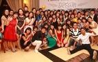 Ngành Hàn Quốc học, Nhật Bản học... dạy những gì?