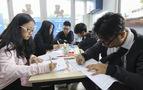 Bộ GD-ĐT chấn chỉnh các trường tuyển sinh trái quy chế