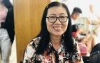 Cử nhân Anh văn 63 tuổi đăng ký xét tuyển vào đại học lần nữa để thỏa đam mê