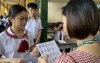 Hơn 2.000 thí sinh đầu tiên trúng tuyển vào ĐH Kinh tế TP.HCM