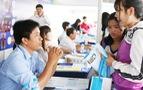 ĐH Cần Thơ ưu tiên xét tuyển trình độ tiếng Anh đầu vào