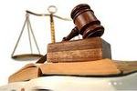 Cần đề xuất nghiên cứu, ban hành Luật phụ nữ