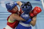 Olympic Tokyo 2020: Thể thao Việt Nam 'hụt hơi' trước Thái Lan, Indonesia