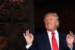 Cuộc bầu cử tổng thống vẽ lại chính trị Mỹ