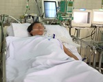 Thực hư chuyện virút lạ hủy hoại phổi trong vài ngày