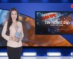 Tin nóng 24h: Dân Đà Nẵng bức xúc vì ô nhiễm từ hai nhà máy thép DaNa Úc và DaNa Ý