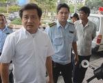 Quận ủy quận 1, TP.HCM xin lỗi Cà Mau về 'phát ngôn gây sốc' của ông Đoàn Ngọc Hải