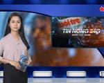 """Tin Nóng 24G: Đột nhập """"động shisha"""" của những cô cậu nhí"""