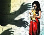 Truy tố bảo vệ trường tiểu học dâm ô nhiều học sinh