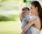Những câu chuyện lặng lẽ kể của mẹ đơn thân