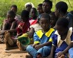 LHQ cảnh báo hơn 100 năm nữa mới chấm dứt nạn tảo hôn ở Tây và Trung Phi