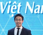 Ông Philipp Rosler: tài sản lớn nhất của Việt Nam chính là giới trẻ