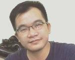Phóng viên TTXVN bị lũ cuốn khi tác nghiệp ở Yên Bái