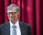 Forbes công bố danh sách 100 tỉ phú công nghệ giàu nhất 2017