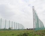 Đà Nẵng xây trụ sở mới 2 quận Hải Châu và Sơn Trà