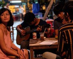 Cha và con và... của Phan Đăng Di ra mắt khán giả Việt Nam