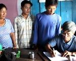 Campuchia rà soát giấy tờ: Người gốc Việt không nên quá lo lắng