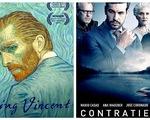 Cinema chủ nhật: Những cuộc truy tìm sự thật
